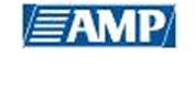 bank_amp