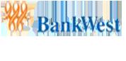 bank_bwe