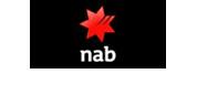 bank_nab